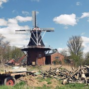 394DeZwaluwZrdijk-2