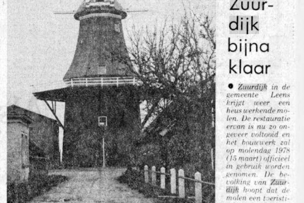 1978 02 08