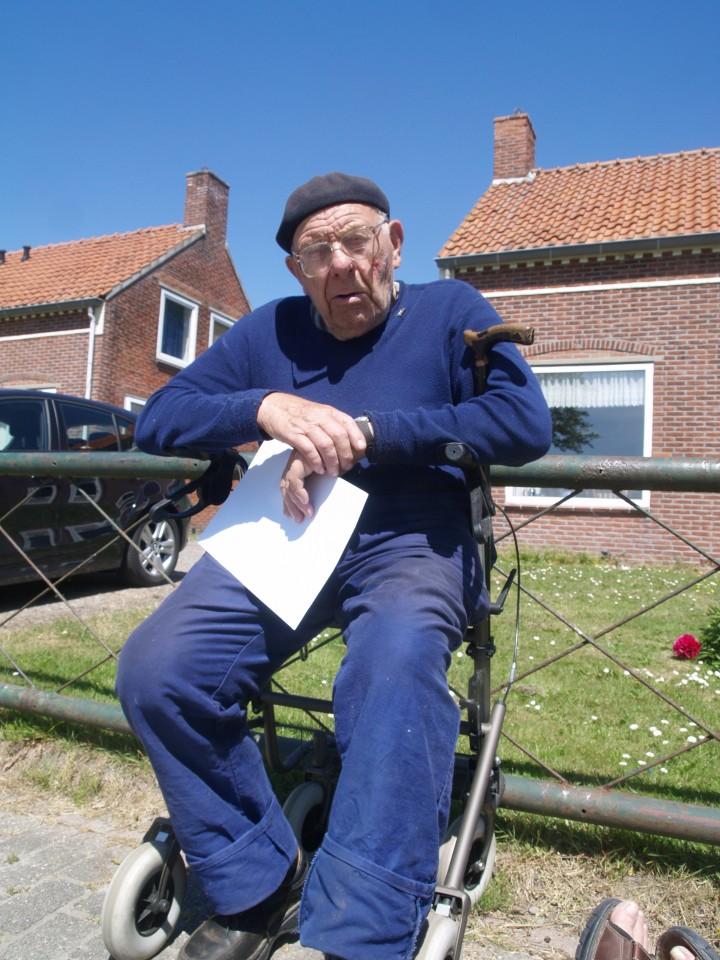 Job Munting, mei 2008 (foto 7)