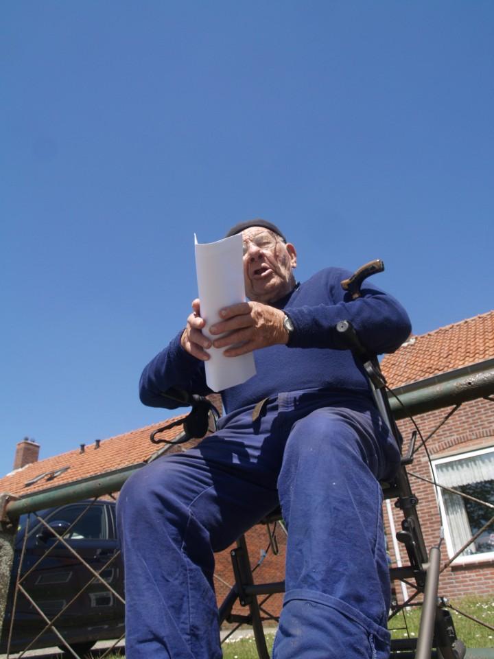 Job Munting, mei 2008 (foto 5)