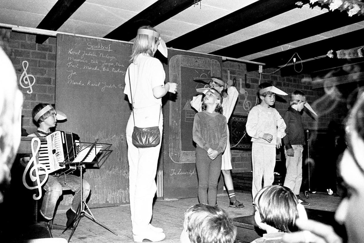 Kindermusical (foto 14)