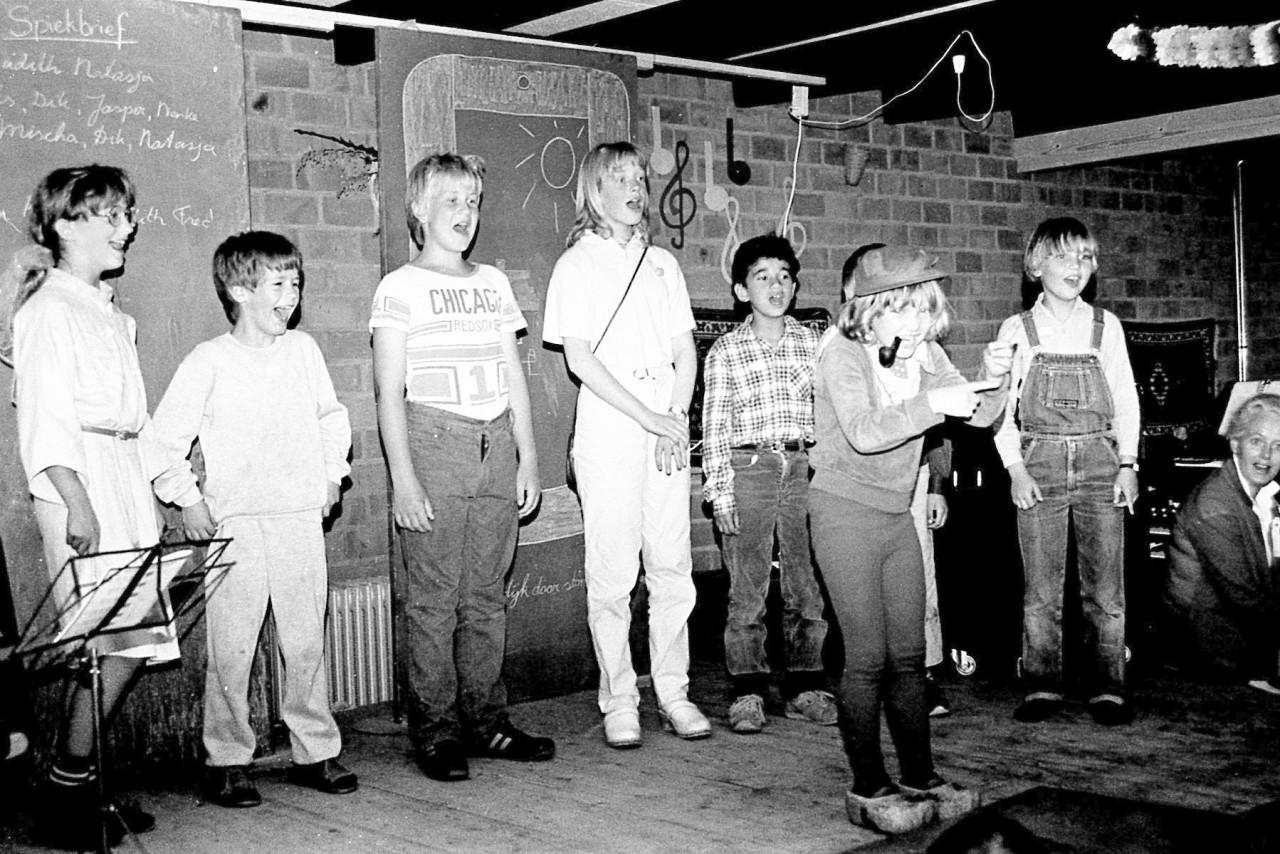 Kindermusical (foto 11)